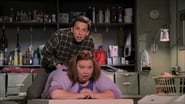 Two and a Half Men Season 1 Episode 4 : If I Can't Write My Chocolate Song I'm Going to Take a Nap