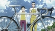 Yowamushi Pedal Season 1 Episode 7 : I Want to Catch Up!