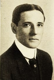 J.J. Clark