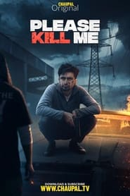 Please Kill Me Free Download HD 720p