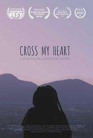 Cross My Heart (2018)