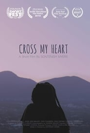 Cross My Heart (2018) CDA Online Cały Film Zalukaj