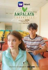 Ampalaya Chronicles