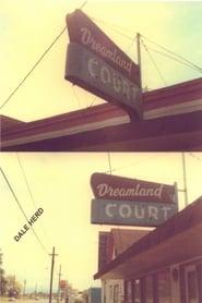 Dreamland Court