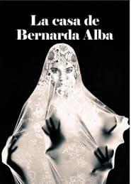La casa de Bernarda Alba 2019