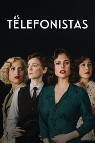 As Telefonistas