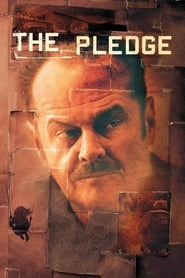 Poster for The Pledge