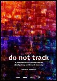 Do Not Track 2015
