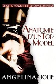 Anatomie d'un top model movie