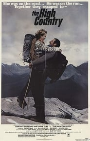 The High Country (1981)