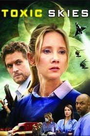 Toxic Skies (2008) Hindi Dubbed