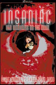 Insaniac 2002
