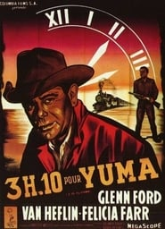 3H10 Pour Yuma en streaming