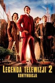 Legenda telewizji 2 Kontynuacja