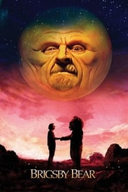 Poster for Brigsby Bear