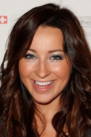 Imagem Ashley Leggat