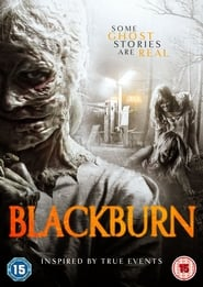 Poster of Blackburn
