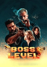 Boss Level (2020) – Online Free HD In English