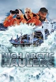 High Arctic Haulers 2020
