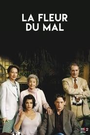 Poster The Flower of Evil 2003