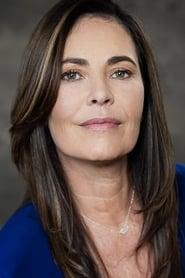 Maureen Mountcastle