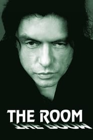 Nonton Film The Room (2003)