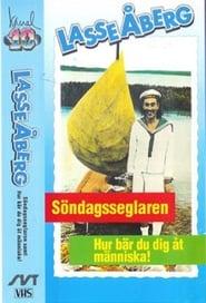 Söndagsseglaren 1977