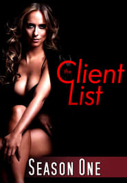 The Client List: Temporada 1