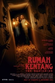 Rumah Kentang: The Beginning [2019]