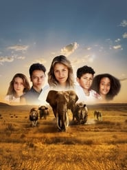 voir serie Big Five 2020 streaming