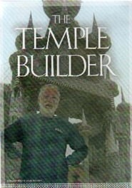 The Temple Builder 2006