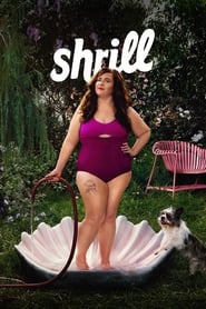 Voir Serie Shrill streaming