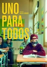 Ver Uno para todos Online HD Español y Latino (2020)