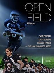 Open Field (2020)