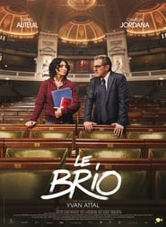 Le Brio BDRIP FRENCH