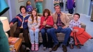The Middle 3x17