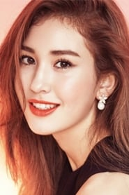 Image Jeon So-mi
