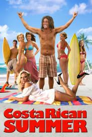 Costa Rican Summer (2010)