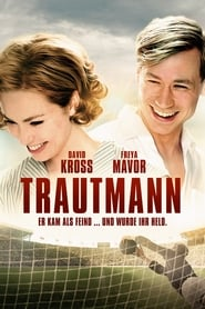 Image The Keeper (Trautmann)