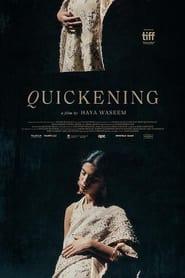 Quickening (2021)