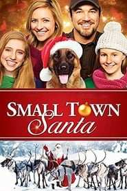 Holiday Miracle movie
