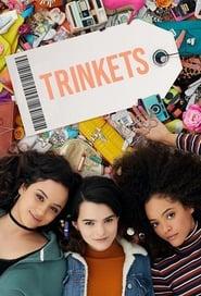 Trinkets Season 2 Complete