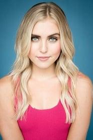 Emily Kimball