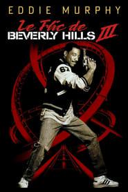 Le Flic de Beverly Hills 3 en streaming
