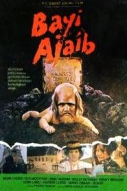 Bayi Ajaib 1982