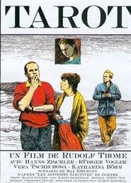 Tarot 1986