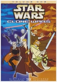 Star Wars: Clone Wars: Connecting the Dots