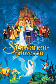 Die Schwanenprinzessin (1994)
