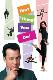 That Thing You Do! (2012)