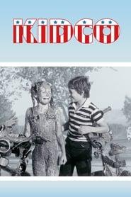 Kidco ganzer film deutsch kostenlos
